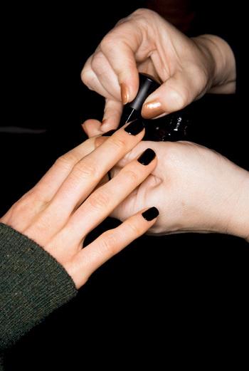 Какой сделать макияж