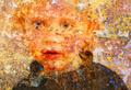 Елисей Осин: «Главным для ребенка с аутизмом будет не врач, а учитель»