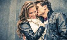 Идеальные отношения. Как перестать ссориться по пустякам?