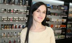 7 секретов идеального макияжа для жительниц Красноярска