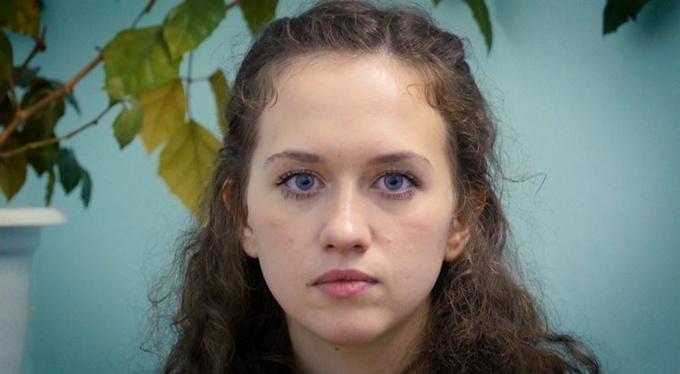 Девушка убила насильника? Дело Андреевой