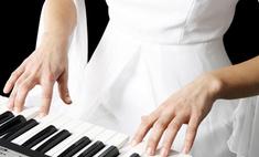 YouTube проводит первый онлайн-конкурс композиторов