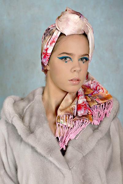 Супермодель конкурс фото красивые девушки