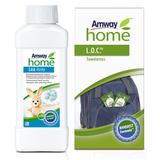 AMWAY HOME™ SA8™ Baby