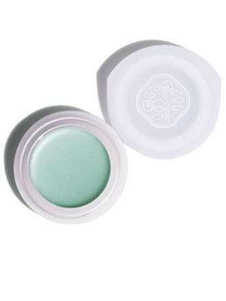 Кремовые тени Paperlight Cream Eye Color, Shiseido, 2050 рублей