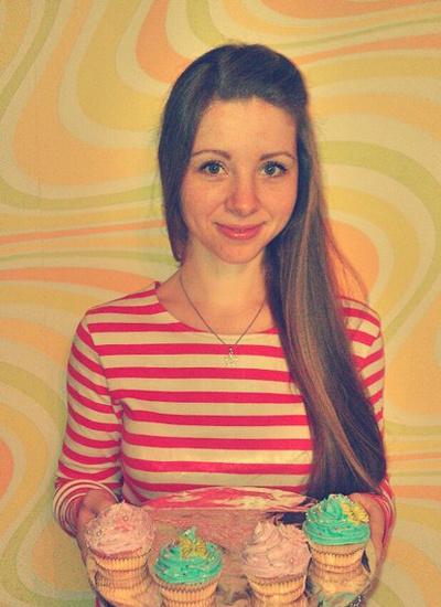 Заказать торт в Москве, украшение тортов мастикой фото