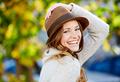 Больше солнца: три способа борьбы с депрессией