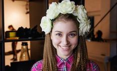 Светлаков не пропустил девушку из Березников в топ-100 шоу «ТАНЦЫ»