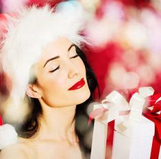 Самые желанные подарки – и не очень