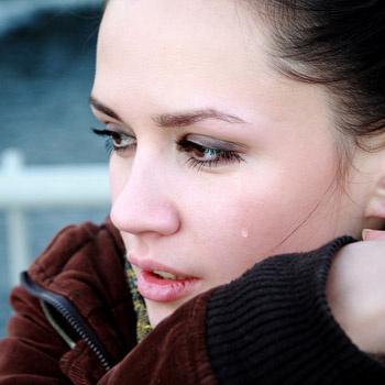 Возможно, вы жалеете себя, не уверенны в собственных силах, глубоко на кого-то обижены