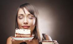 Вкусные рецепты домашних тортов