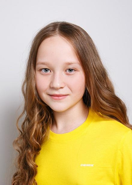 Мини-мисс Татарстан-2016 голосование фото