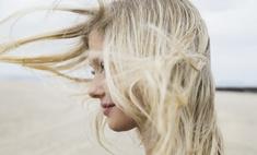 Wday тестирует: восстанавливаем волосы весной