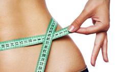 Простые диеты для ленивых