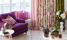Пять советов, как украсить дом к 8 Марта