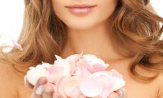 Три косметических средства с розой, которые обязательно нужно попробовать