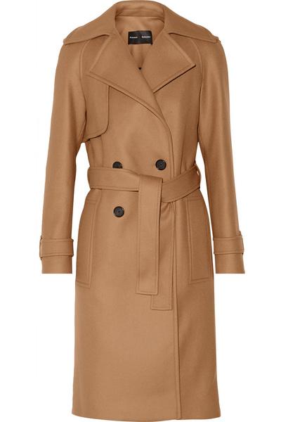 50 самых стильных пальто этого сезона   галерея [1] фото [18]