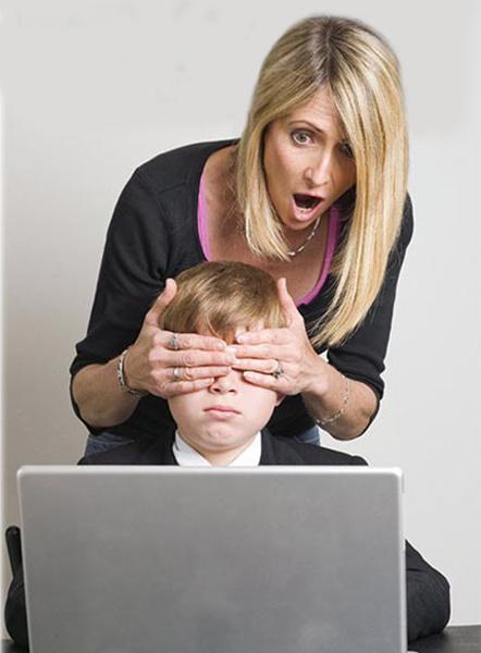 Безопасность детей в интернете, безопасность детей, интернет, воспитание детей.