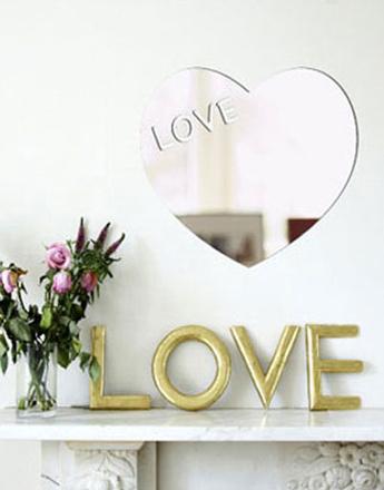 валентинки, подарки, День святого Валентина, День всех влюбленных, 14 Февраля