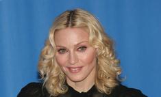 Мадонна выступит в роли брачного арбитра