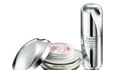 Shiseido проведет в Москве два праздника для клиентов