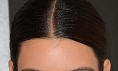 Салон красоты: любимые процедуры Ким Кардашьян