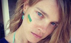ЧМ-2014: звезды о матче Германия – Бразилия