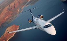 Boeing покажет «Лайнер мечты»