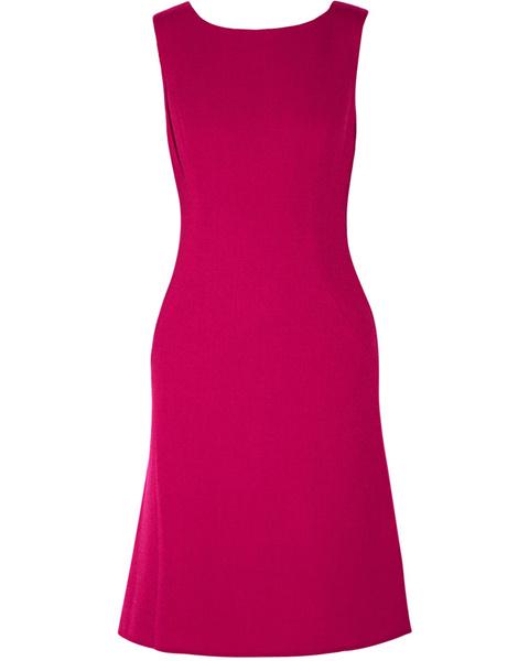 Модные цвета в одежде: лето 2017 | галерея [4] фото [2]