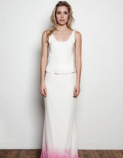 Свадебное платье & For Love 2014