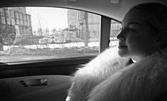 Волочкова: «Я теперь живу в постоянном страхе»