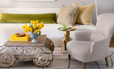 Топ-15 идей: как обновить интерьер квартиры