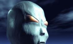 Инопланетяне и люди встретятся через 20 лет