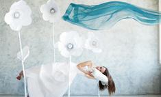 Суженый-ряженый: 15 снов, предвещающих замужество