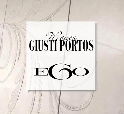 Открытие флагманского бутика Giusti Portos Maison и Ego в Москве   галерея [1] фото [6]