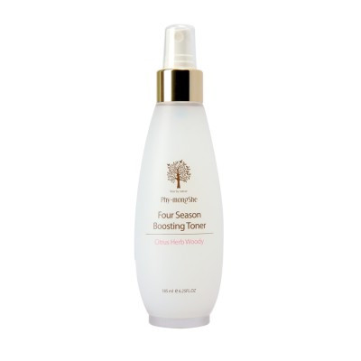 Phy-MongShe, Four Season Boosting Toner