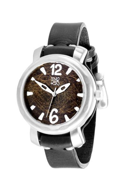 Часы UnoDe50, 15 990 р.