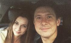 Канануха выйдет замуж за Батрутдинова!