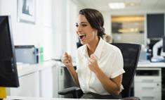 10 правил для тех, кто не хочет угробить здоровье в офисе