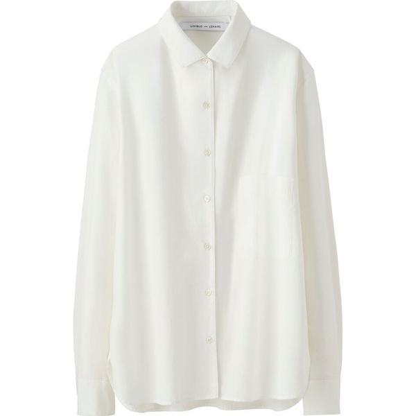 Рубашка 2999 р.