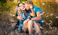 Мы долго искали друг друга! 15 лучших love story Краснодара