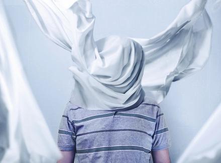 Нет, я не могу «просто успокоиться»: как я научился справляться со своим тревожным расстройством