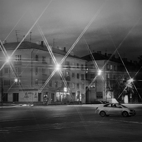 фотографы Тольятти, красивые фото Тольятти, виды Тольятти