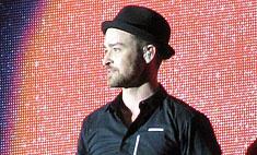 Возвращение короля: Тимберлейк победил в трех номинациях VMA