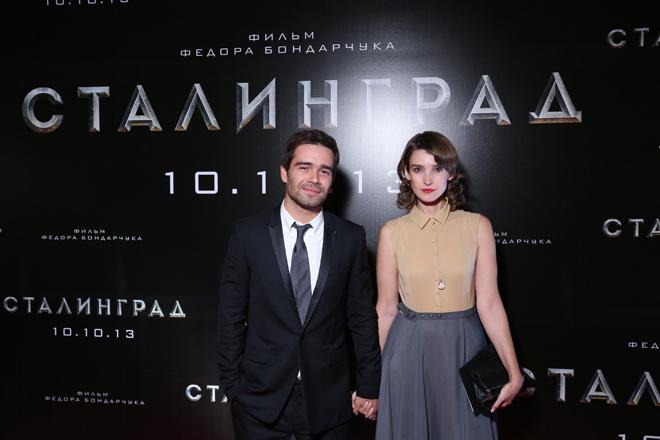 Петр Федоров фото