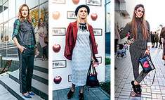 Модно и ультрамодно – что обсуждают стилисты