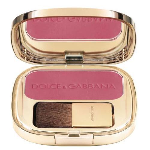 Dolce&Gabbana, THE BLUSH