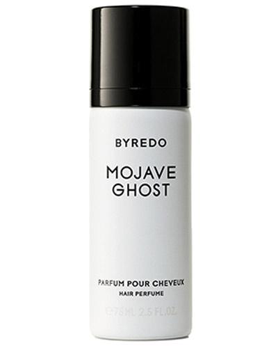 Byredo, Парфюмерная вода для волос Mojave Ghost