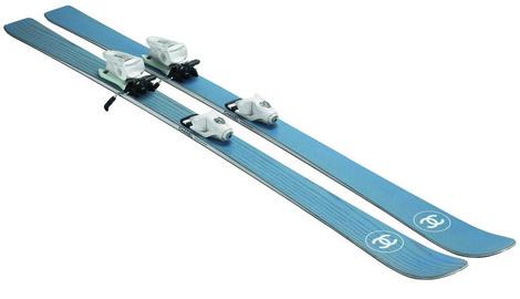 Навострили лыжи: «горнолыжные» коллекции модных домов   галерея [1] фото [2] 2йу