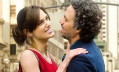 5 новых фильмов, которые надо смотреть вместе с любимым